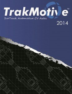 trakmotive-automotive-cover-front-2-231x300