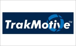 Trakmotive product line